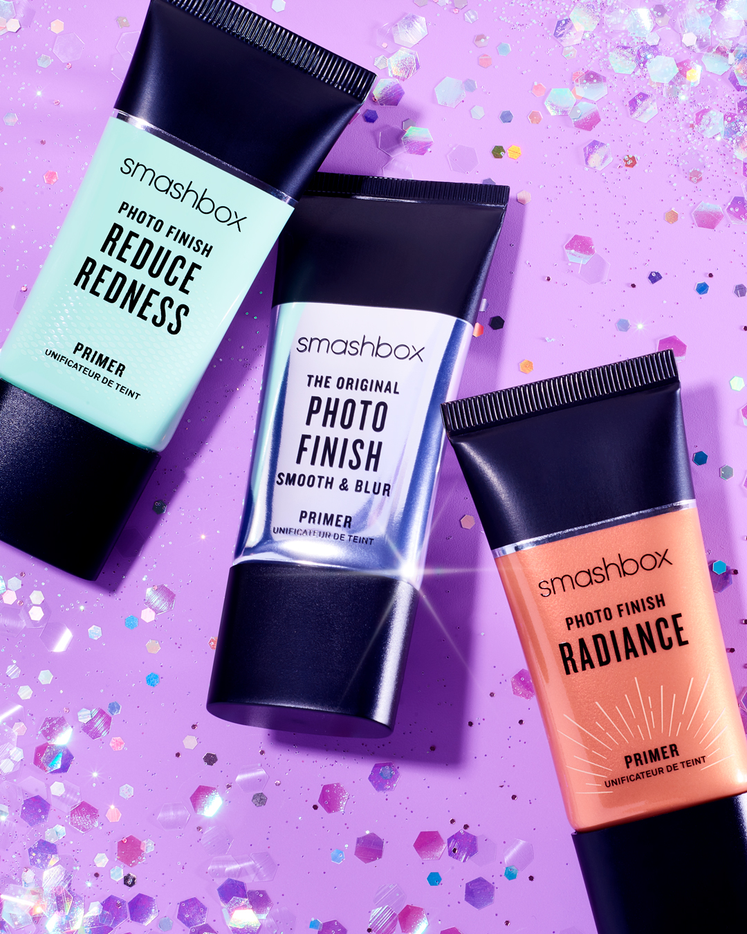 04-10-2018-Social-Instagram-Smashbox-Primers-Retouched.jpg