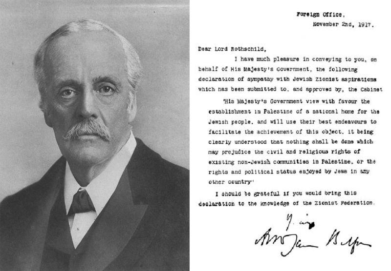 800px-Balfour_portrait_and_declaration.JPG
