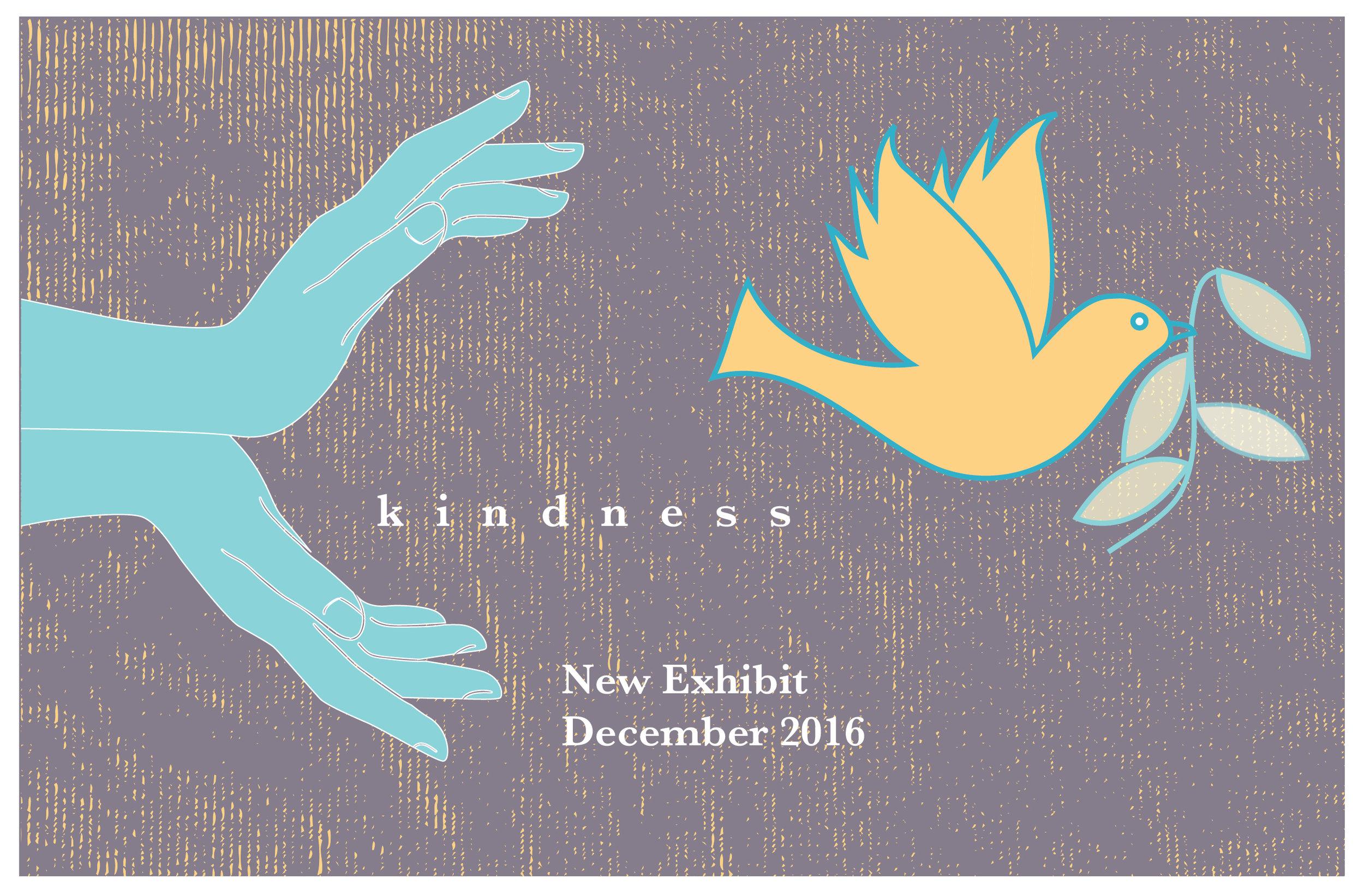 kindness2_base.jpg