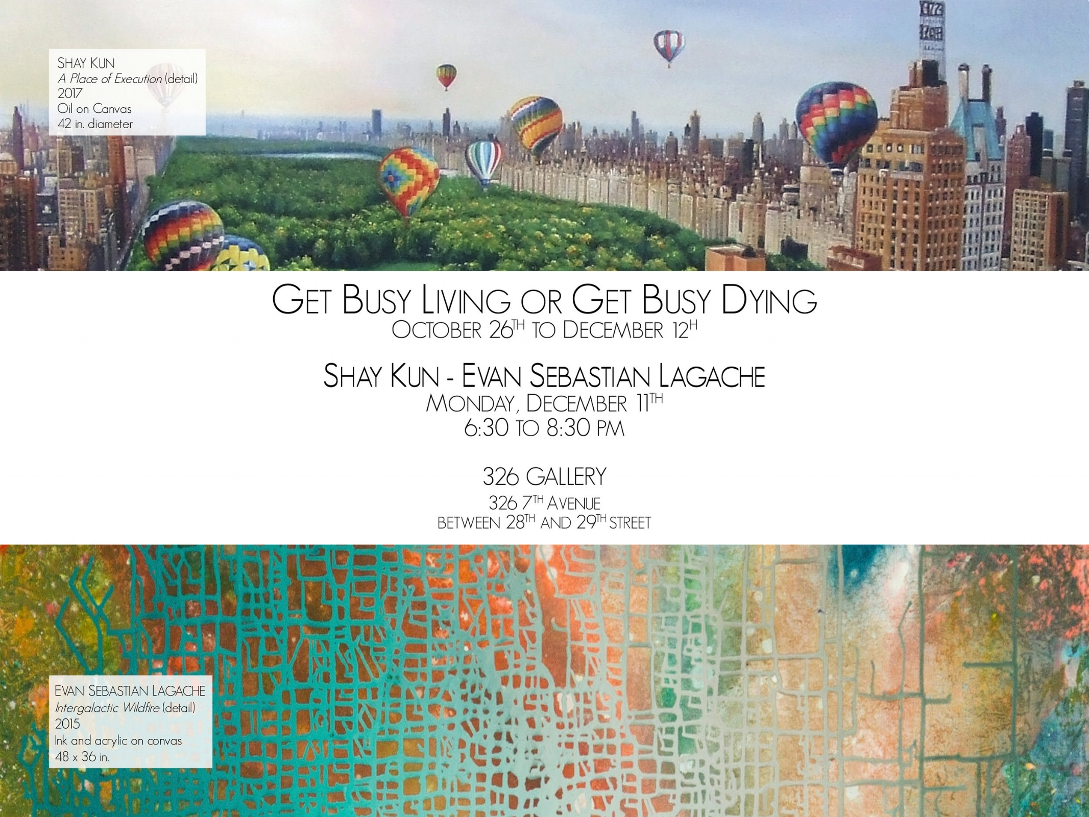 Get Busy Living or Get Busy Dying Joint Invitation.jpg