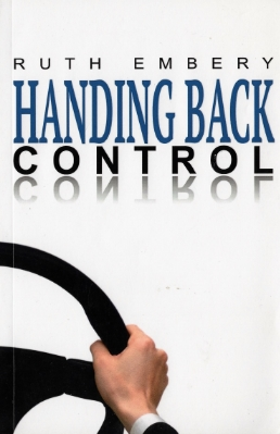 Handing Back Control Cover.JPG
