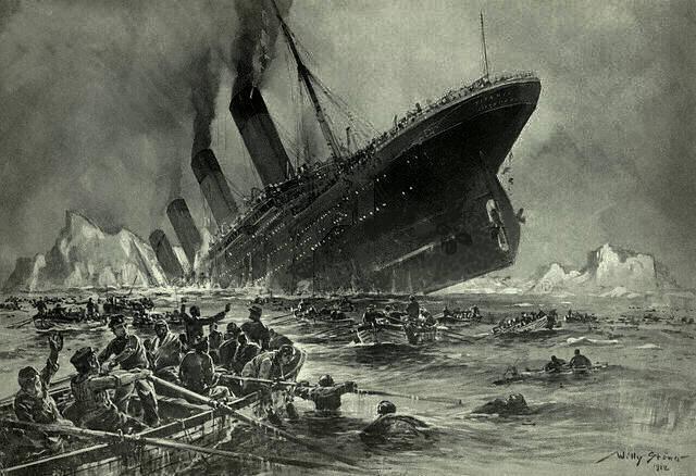 Stöwer_Titanic.jpg