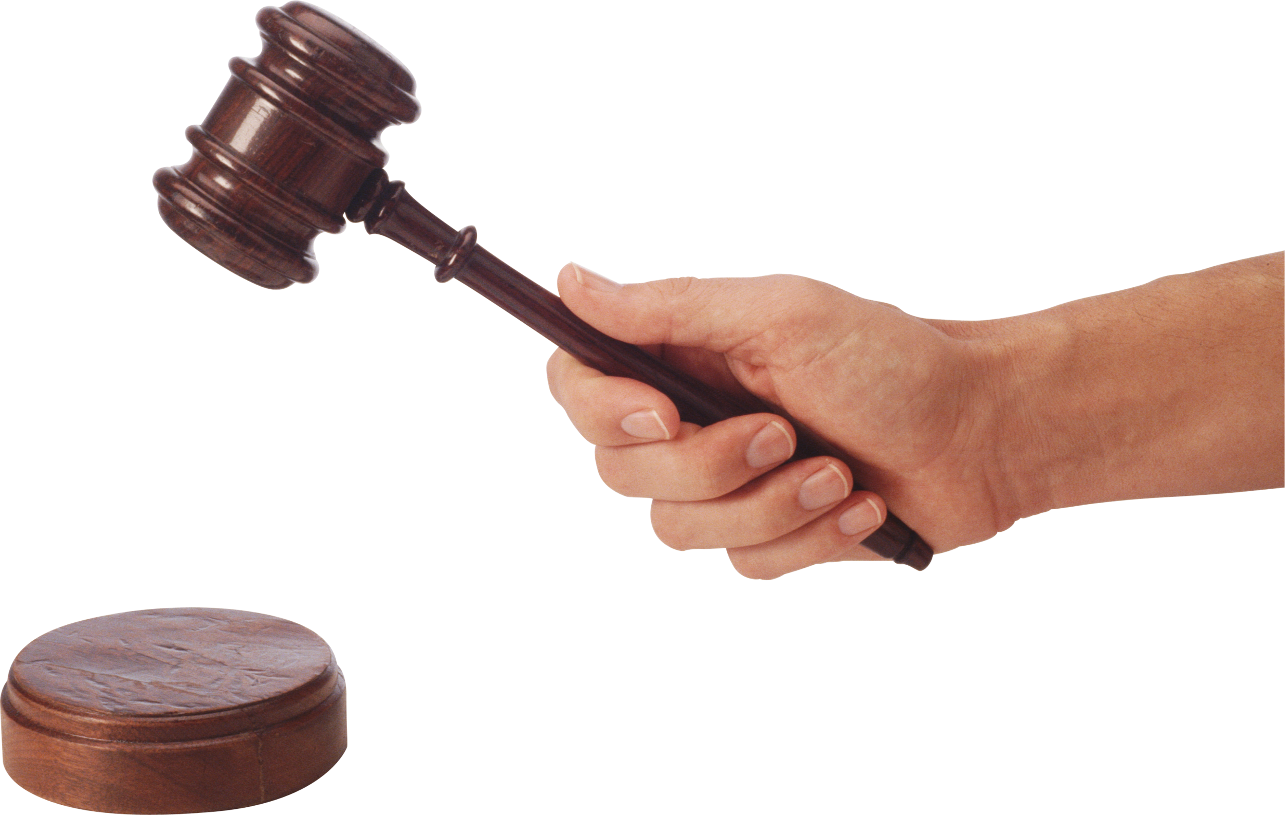 gavel_PNG14.png