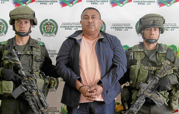 "Mr. Abreu represented Bonifacio Cohen alias ""Tio Boni"" in an International Narcotics Importation Conspiracy case in the Middle District of Florida, Tampa Division. The Government alleged in the Indictment that Mr. Cohen was the biggest narcotics trafficker in the Guajira region of Colombia and accused him of importing 19 tons of cocaine into the United States."
