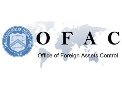 Logo - OFAC.jpg