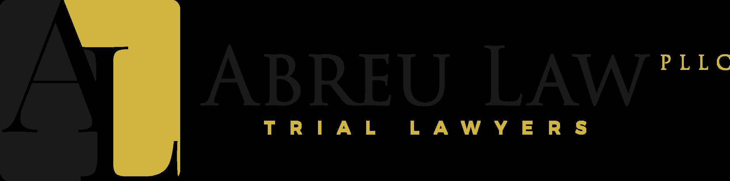 Abreu Law-Logo.png