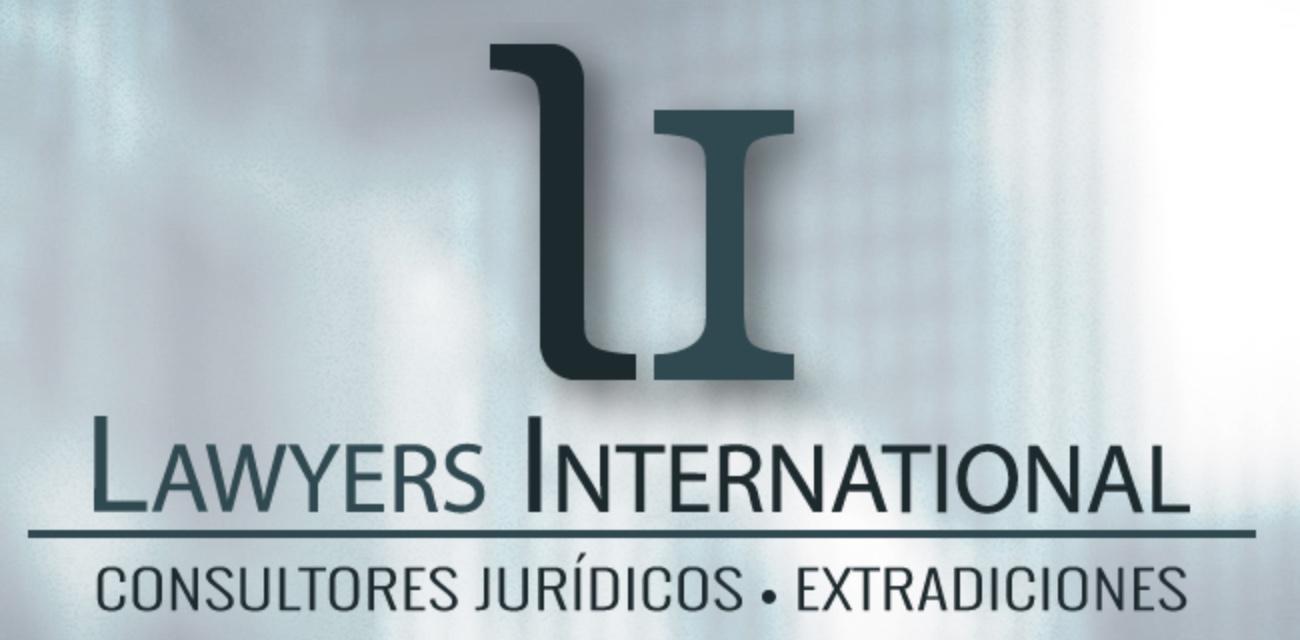 Lawyers International Logo.jpeg