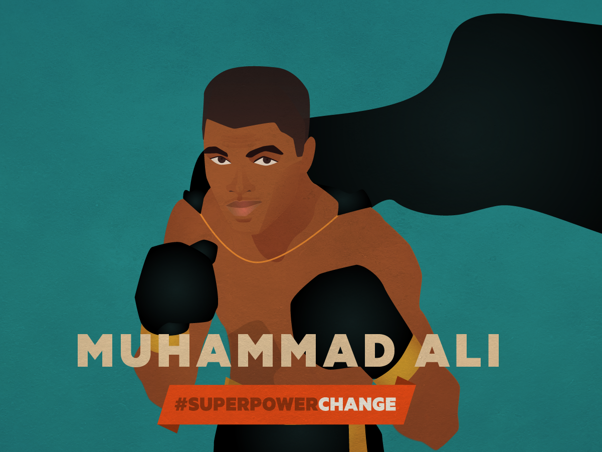 29-Muhammad-Ali-v2-54.png
