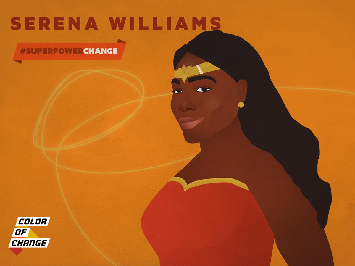11-Serena-Williams.jpg