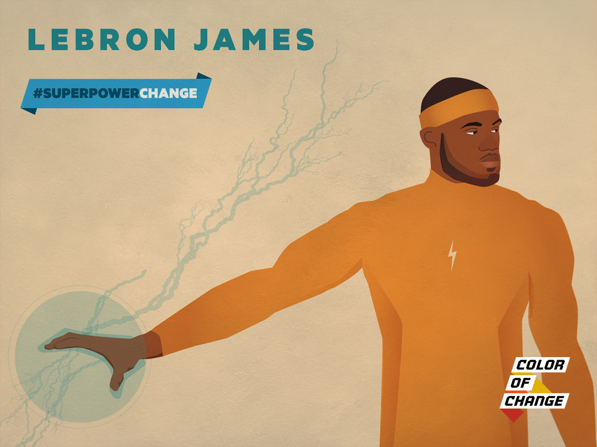 9-Lebron-James.jpg