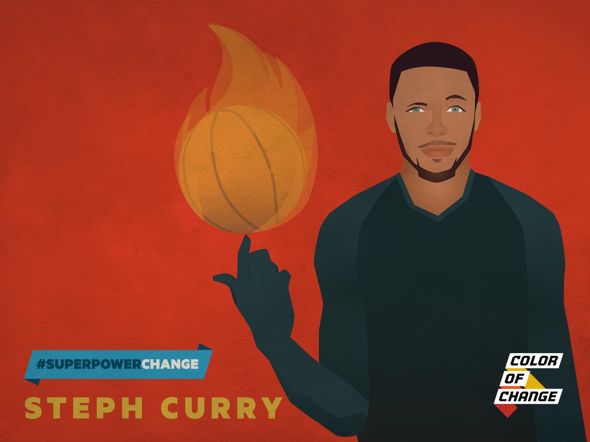 6-Steph-Curry.jpg