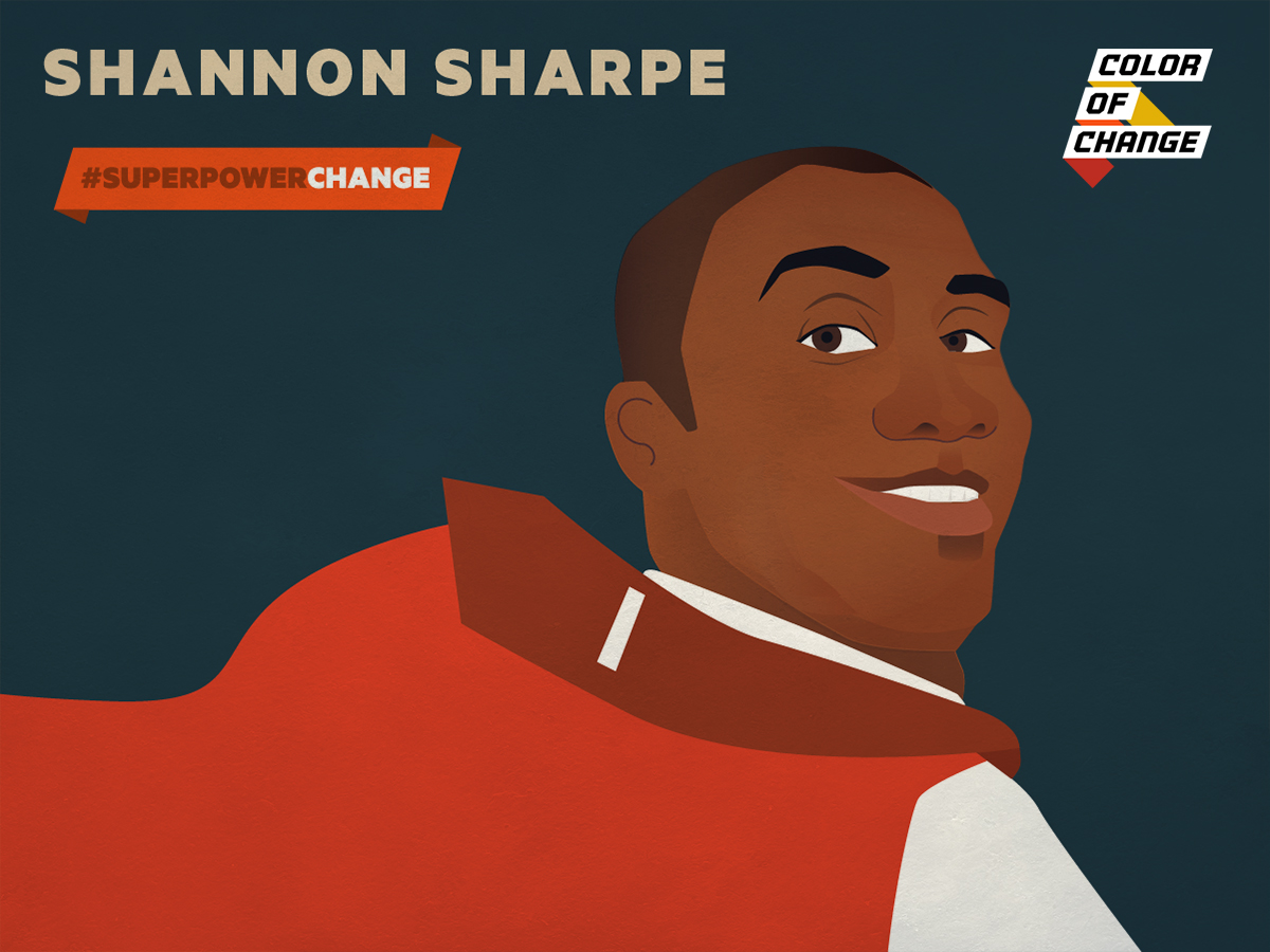 26-Shannon-Sharpe.jpg