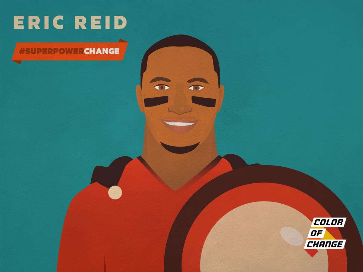2-Eric-Reid.jpg