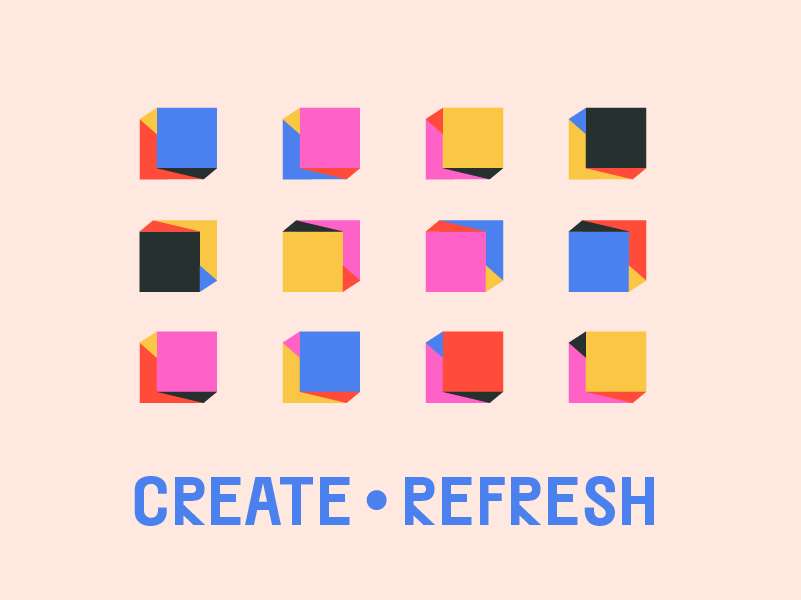 Create|Refresh - Final-02.png