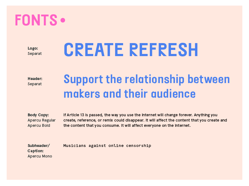 Create|Refresh - Final-03.png