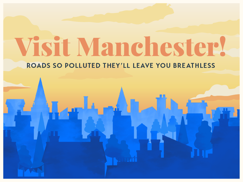 Help Britain Breathe dribbble-18.png