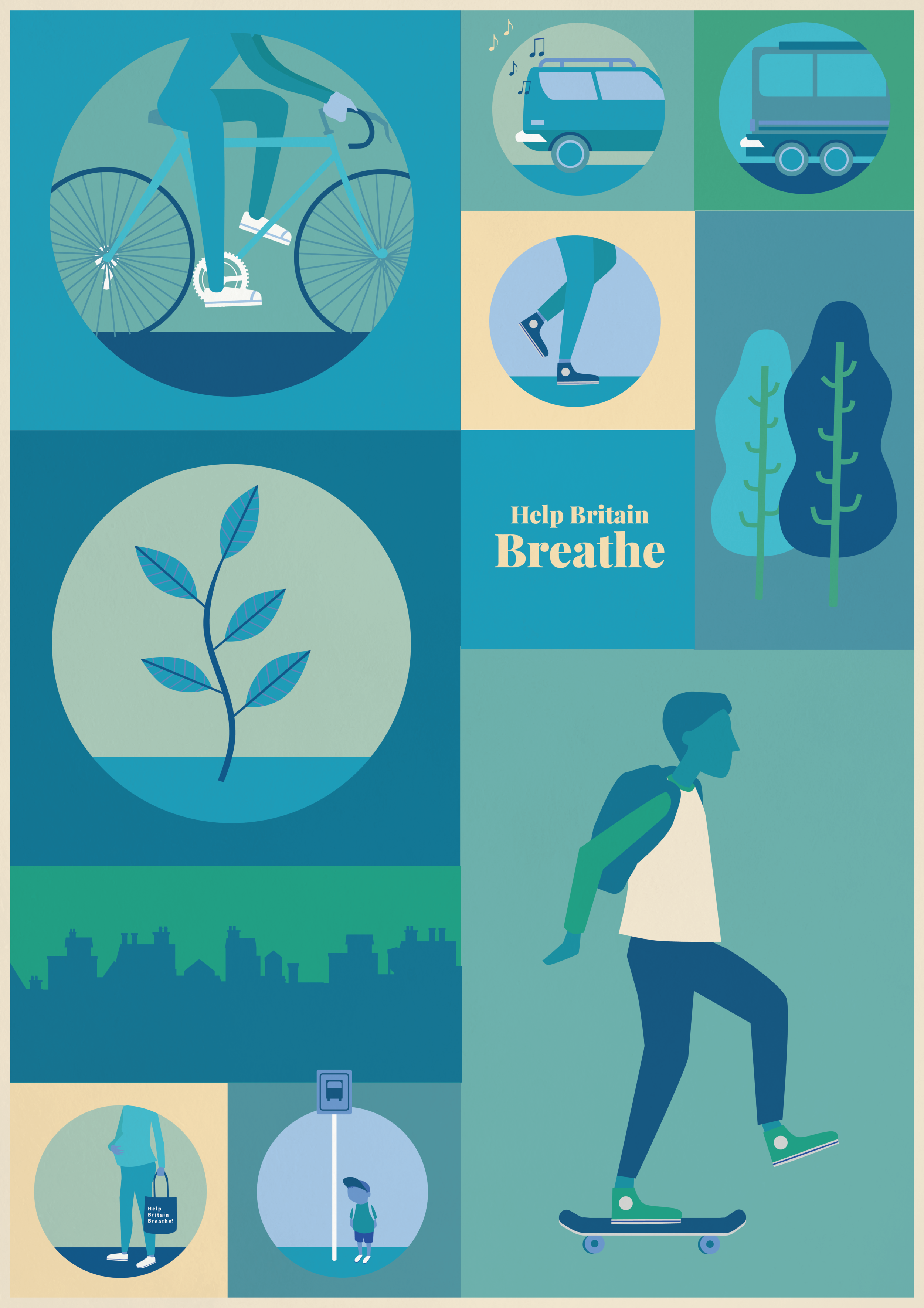 Help Britain Breathe wrap poster-01.png