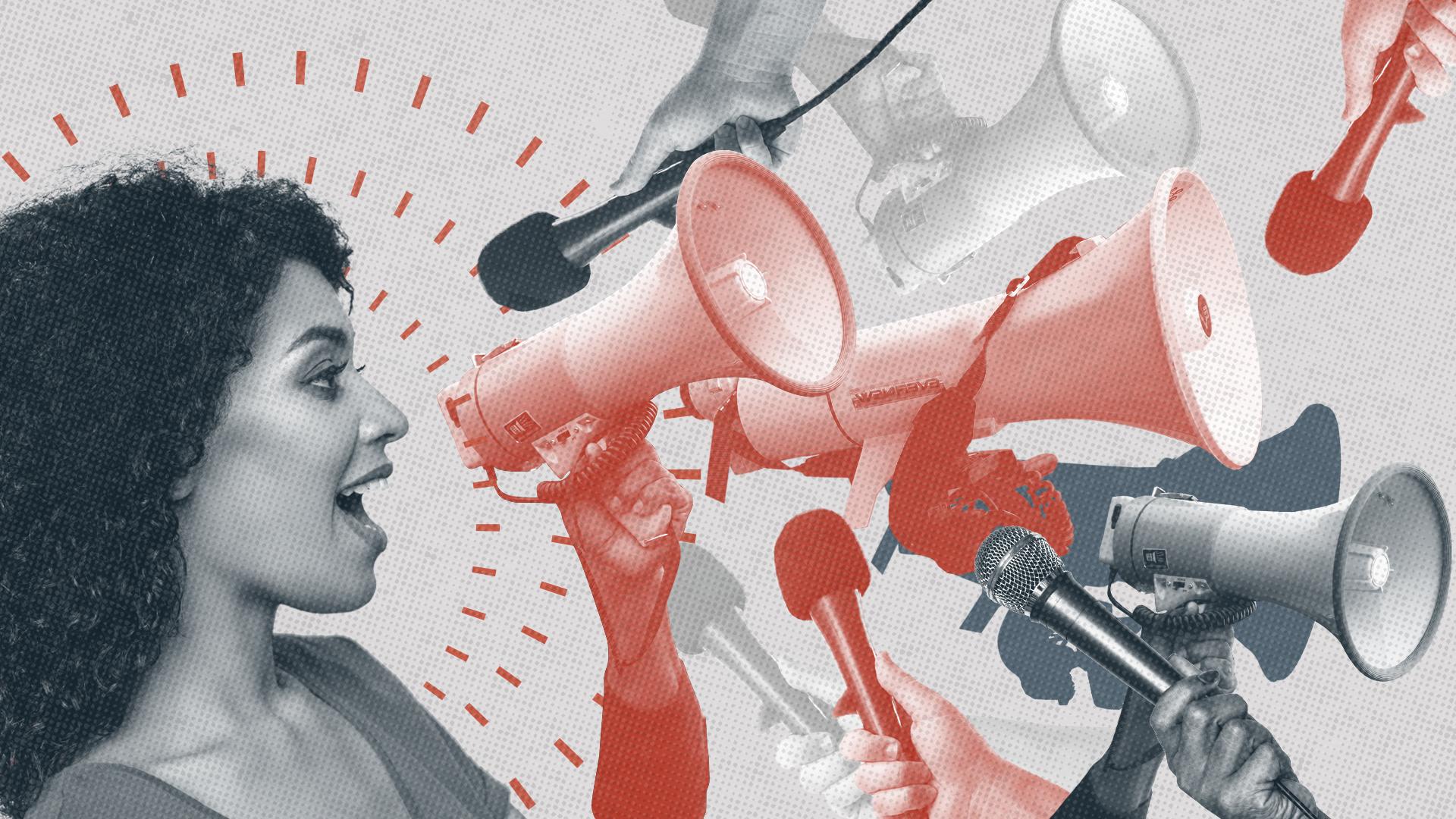 Diverse-SpeakersALT.jpg