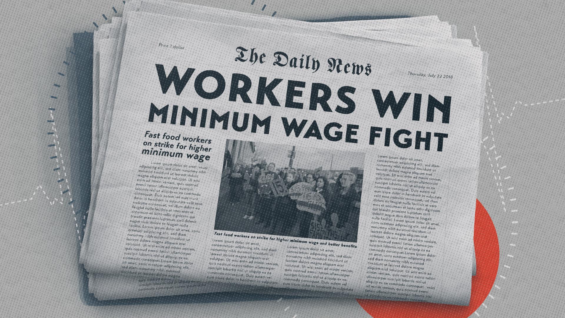 Newspaper-4.jpg