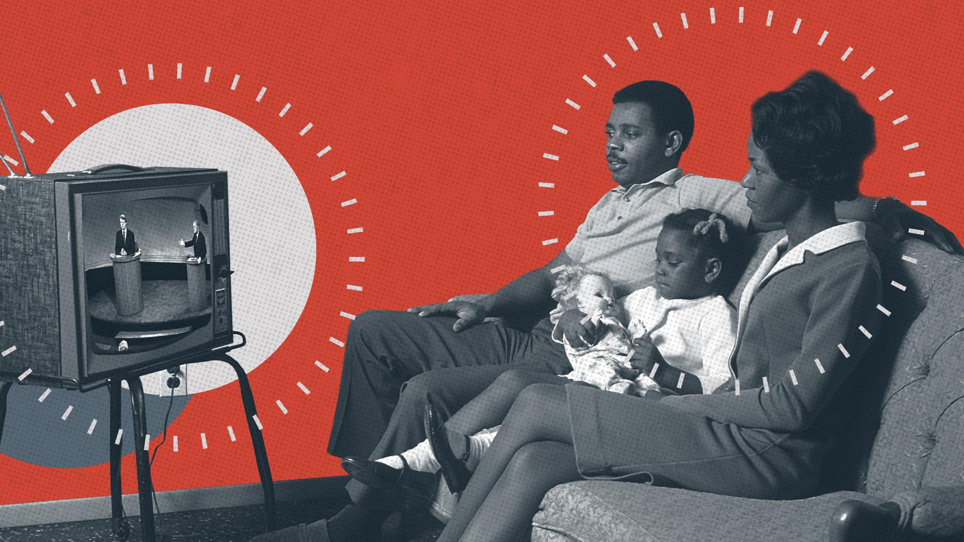 Television-Debate-2.jpg