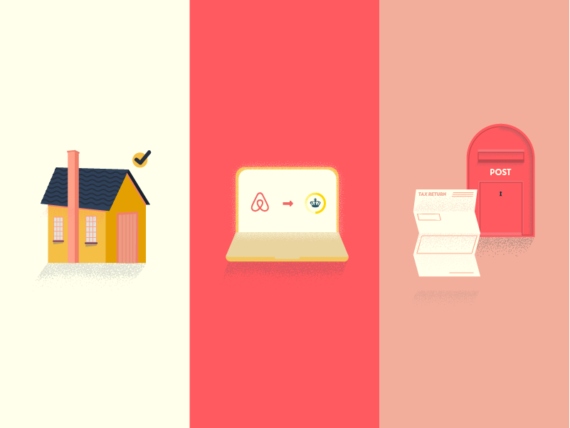 Airbnb-Denmark-Dribbble_3.png