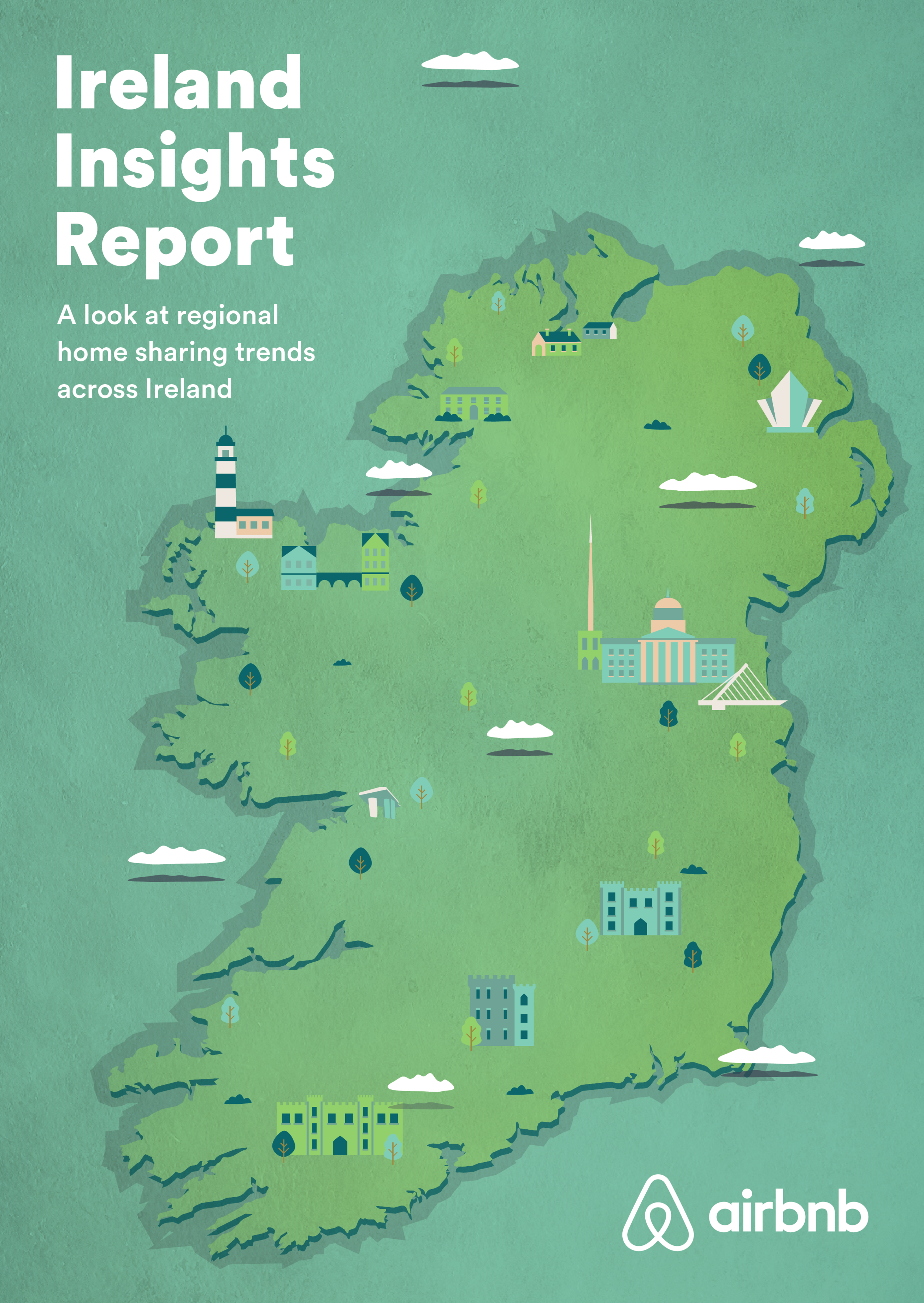 Airbnb-Ireland-Country-Report-01.png