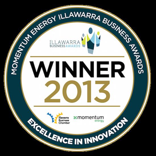 IBC - Innovation winner logo.png