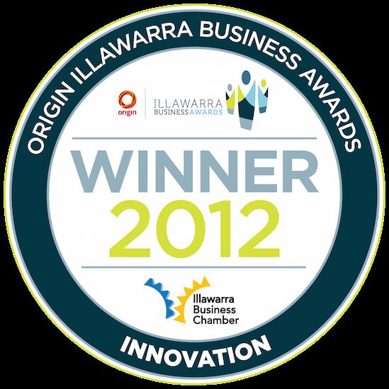 Innovation winner logo.png