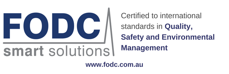 Certified to internationalstandards in Quality, Safety and Environmental Management (1).png