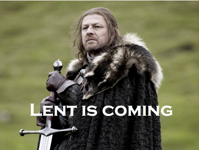 Lent is coming.jpg