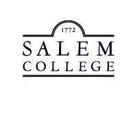 Salem_College_Logo03.jpg