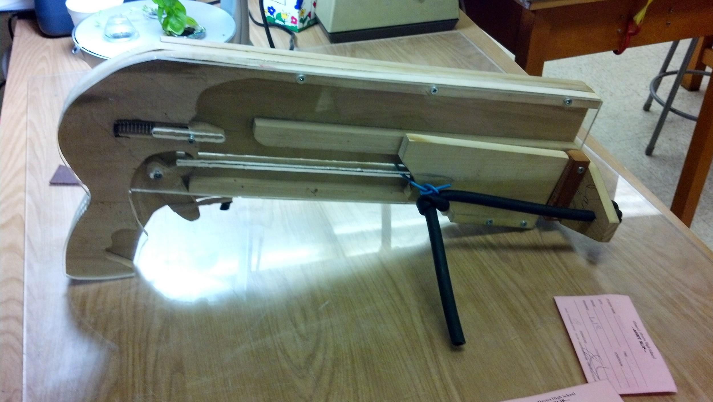 2012 Oreo Pump Gun.jpg