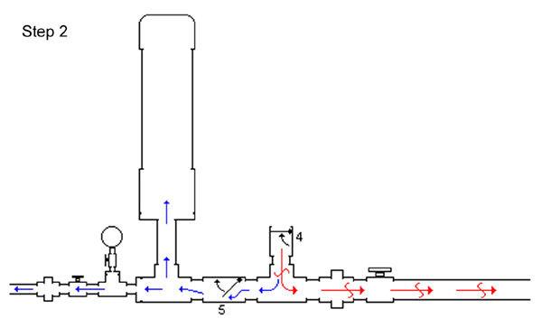 ram 3.jpg