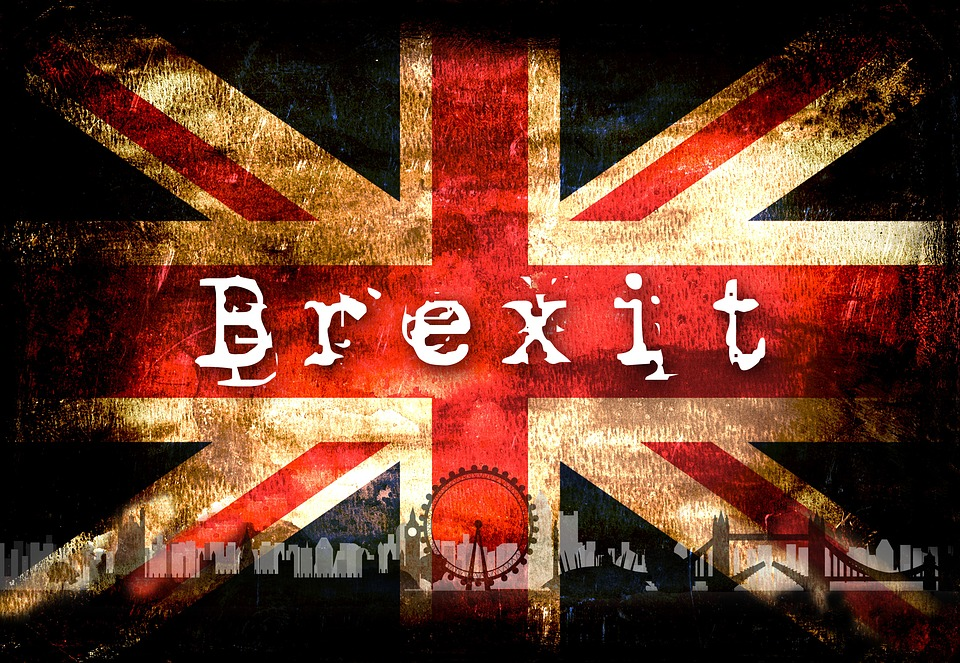 Brexit is the term coined for the UK leaving the EU. The vote, however, is just the beginning.