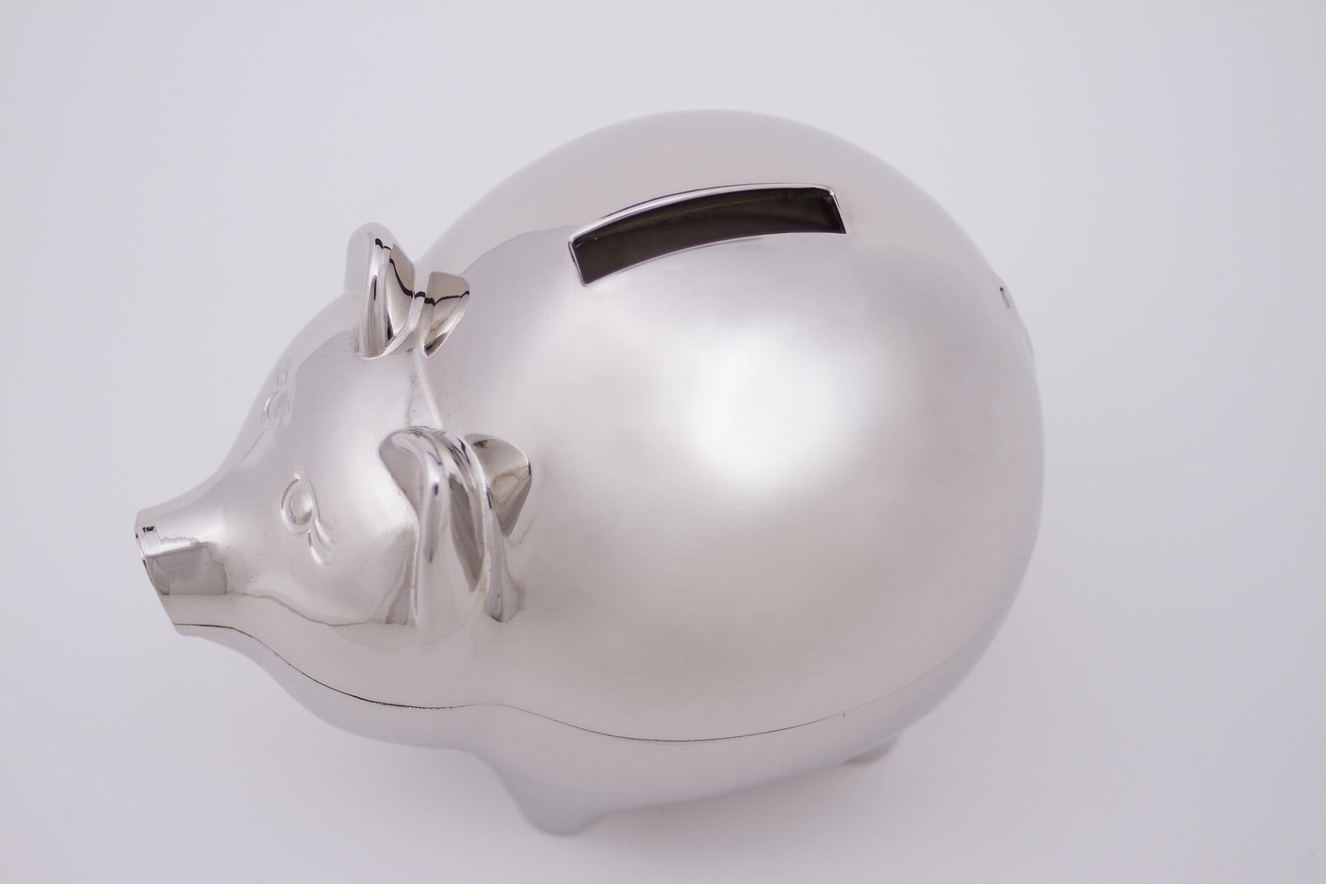 Cash Management & Budgeting