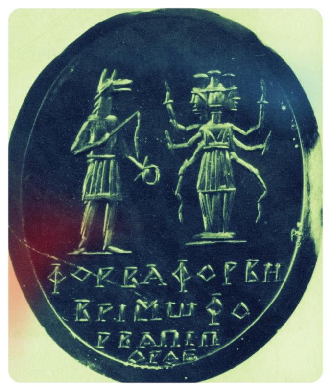 1345b85a72dc6f9525b1f05d3056a7f1--anubis-the-egyptian.jpg