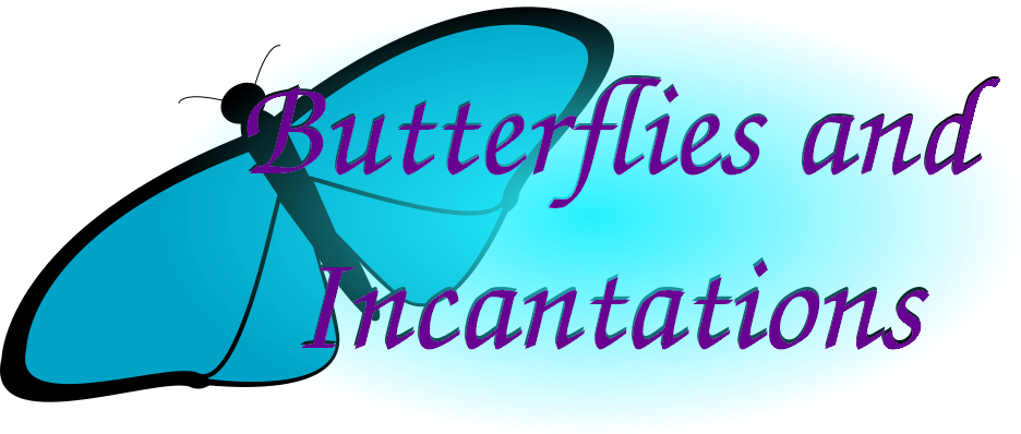 Butterflies-and-Incantations-Logo.png