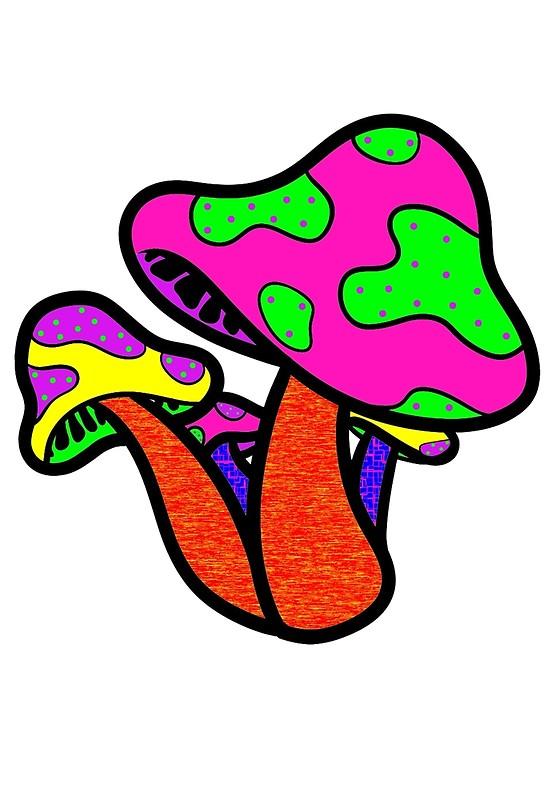 Vibrant mushroom 2.jpg