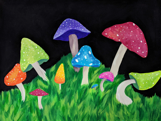 Vibrant mushrooms.jpg