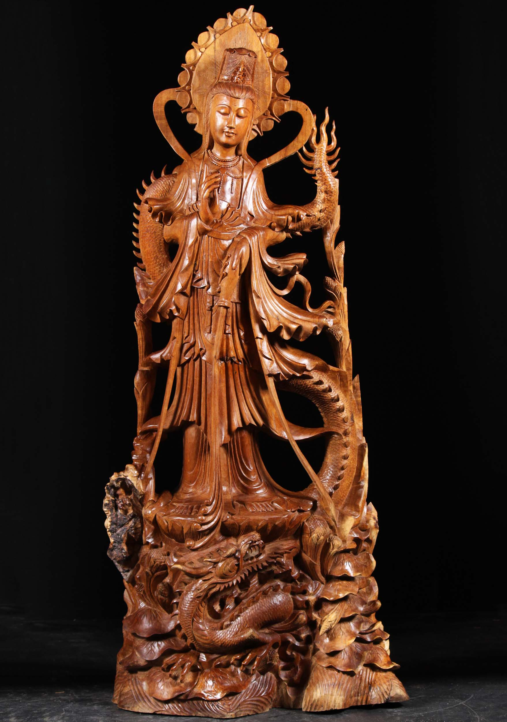 1-Dragon-Kwan-Yin-Carving.jpg