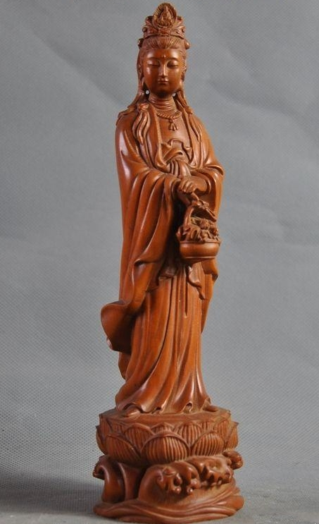 chinese-boxwood-wood-hand-carved-kwan-yin.jpg