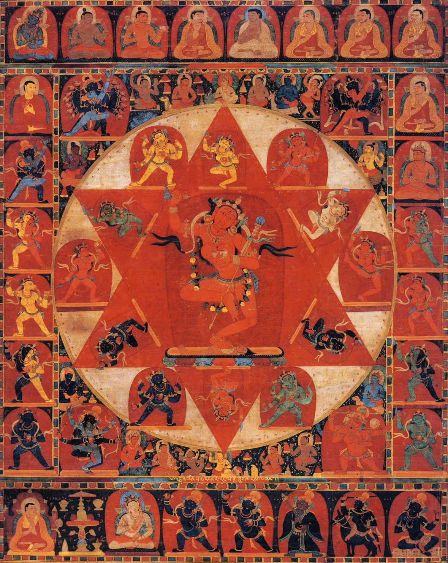 vajravarahi-mandala-2.jpg