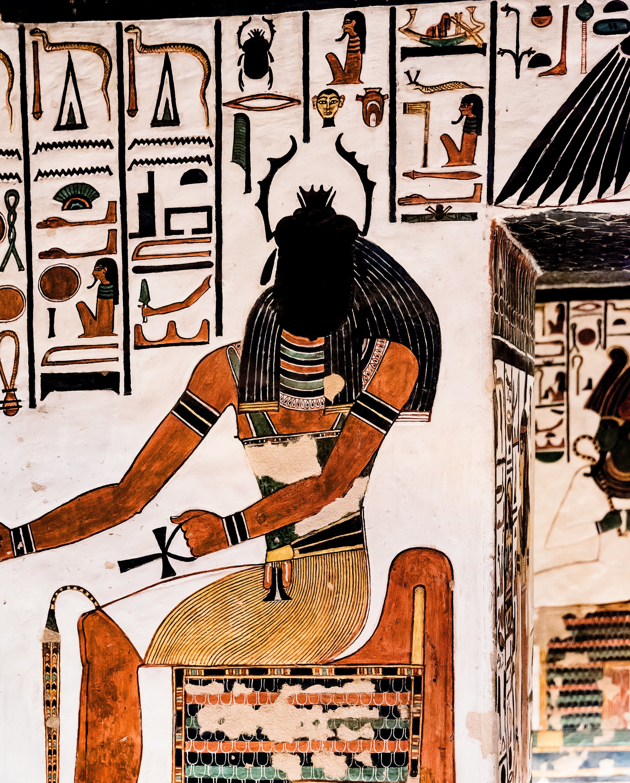 QV66_Khepri_Tomb_of_Nefertiti_entrance.jpg