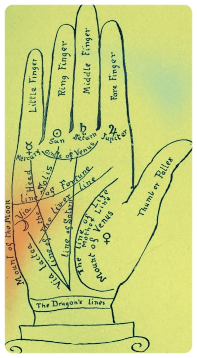 Indian_Palmistry_Plate_3.jpg