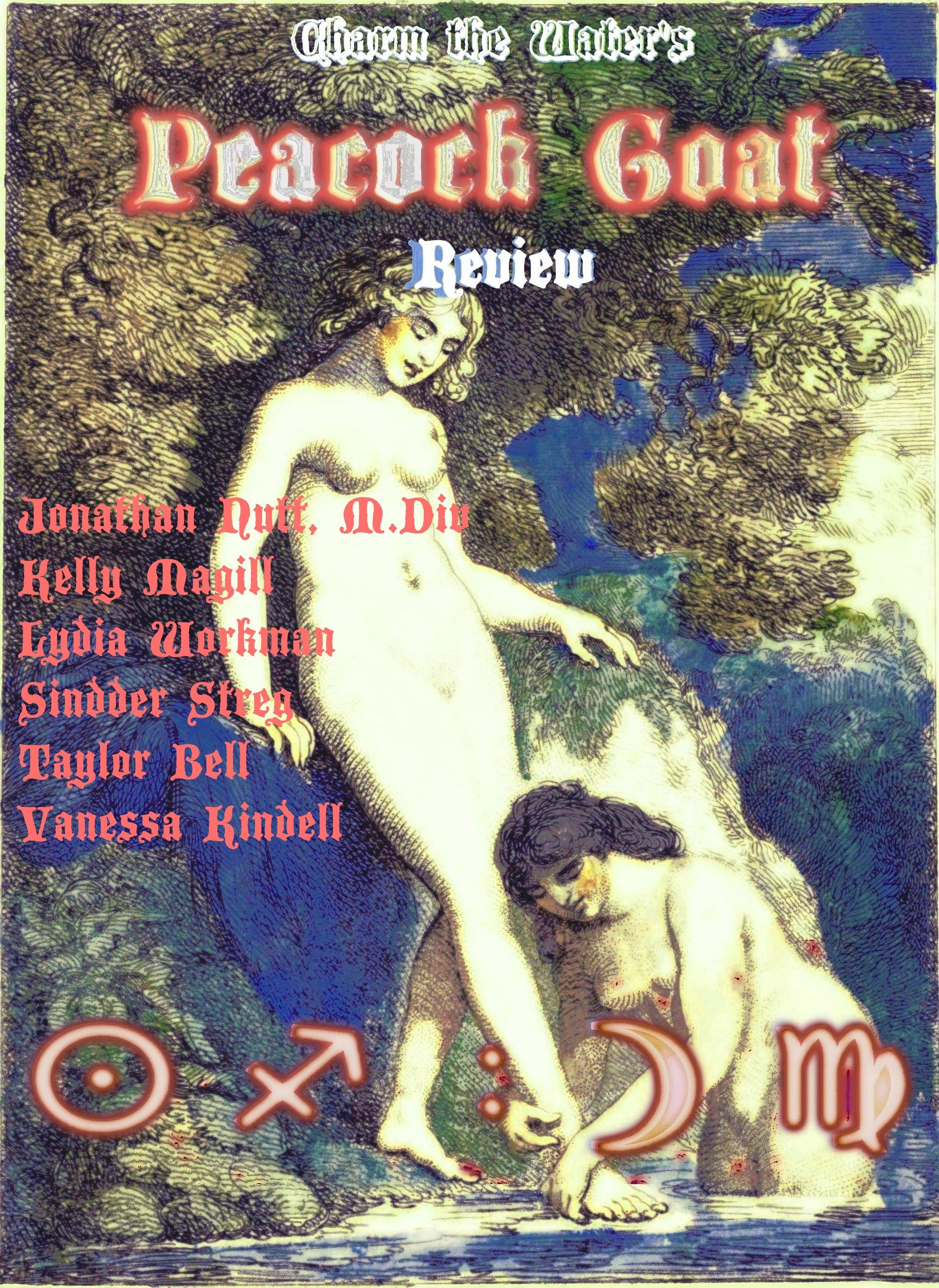 Nov cover FINAL.jpg