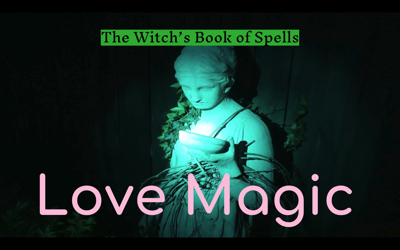 love magic.jpg