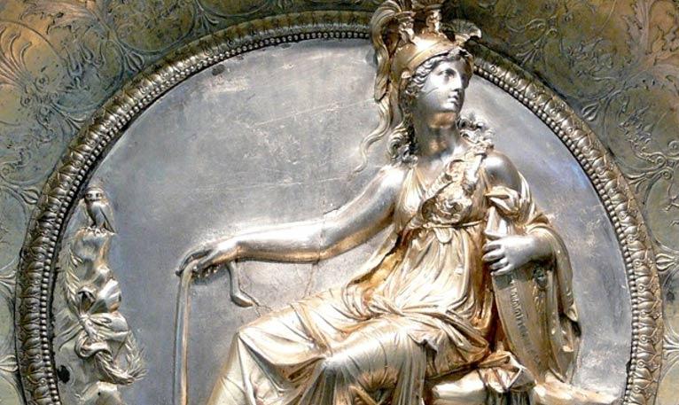 Athena-goddess.jpg
