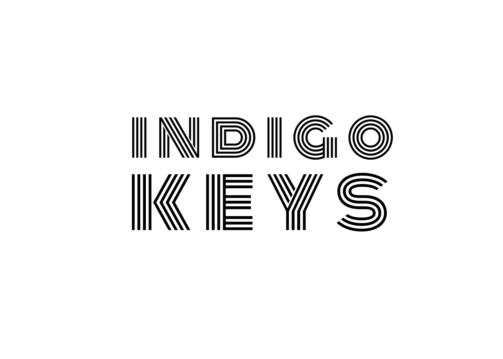 Indigo Keys cover photo.png