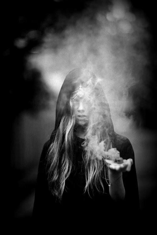 smoke wafting.jpg