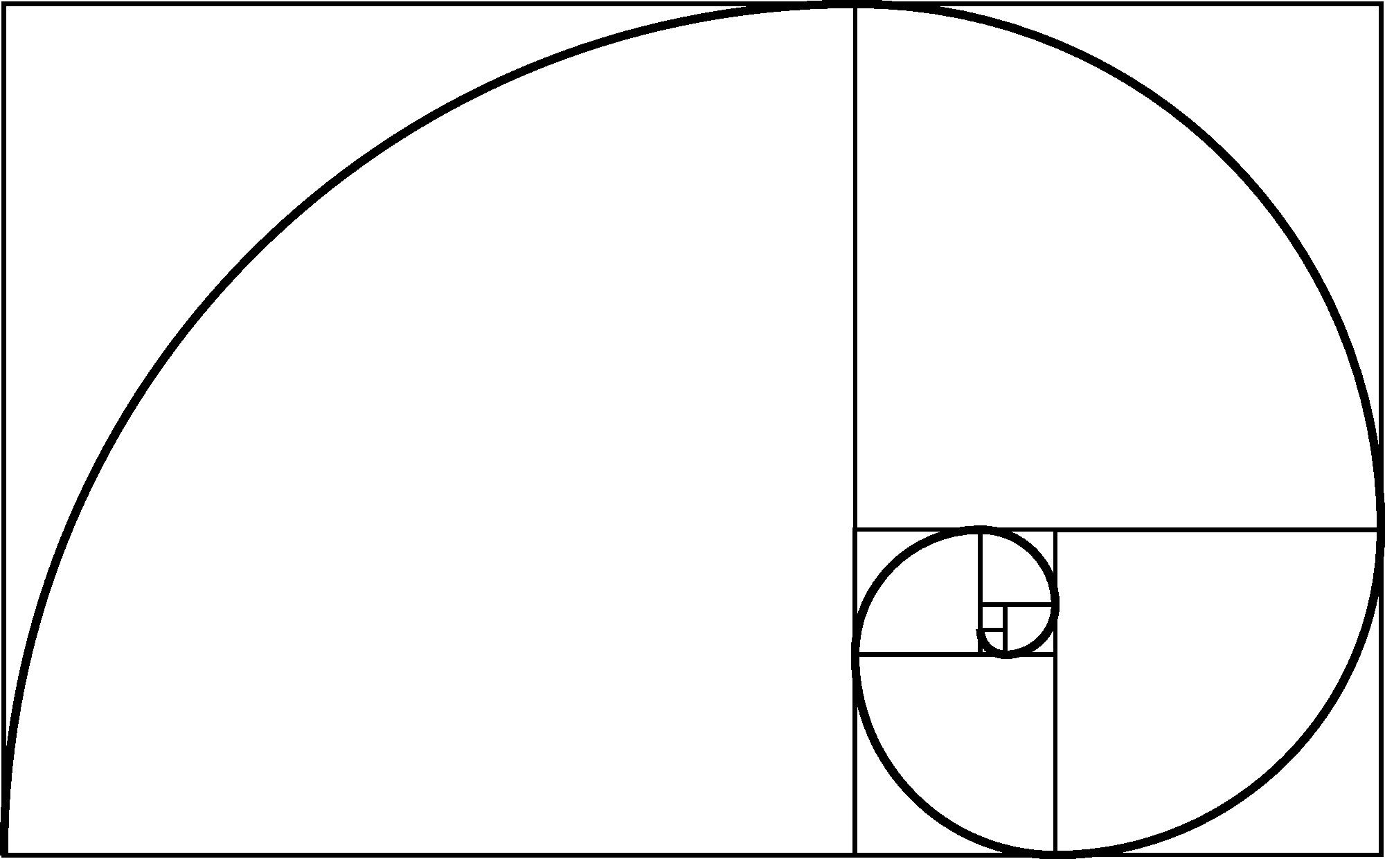 phi ratio.jpg